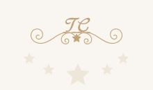 Luxus Tapéta Logo