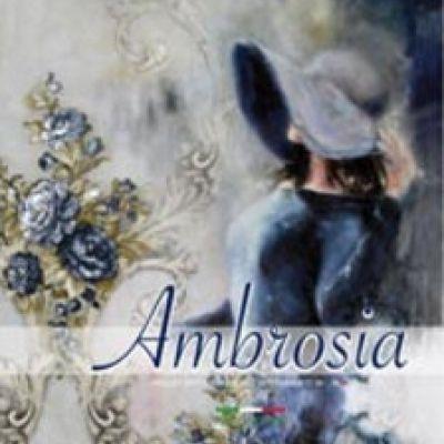Ambrosia Luxus Tapéta
