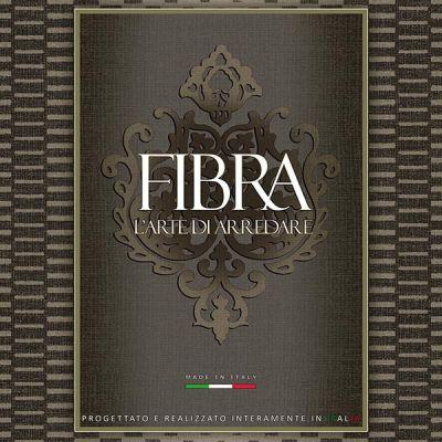 Fibra Luxus Tapéta